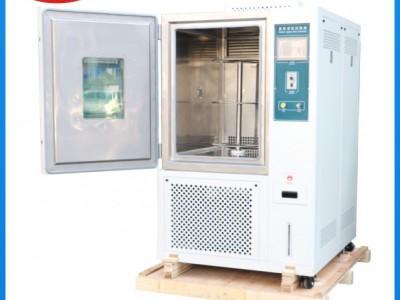 臭氧老化试验装置性价比高