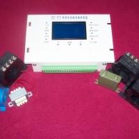 ZBZ-5TE礦用隔爆型照明信號綜合保護裝置