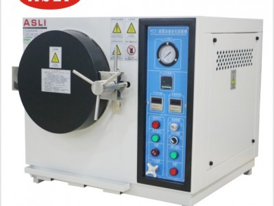 水箱pct老化实验装置