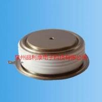 供应 晶闸管可控硅DCR370T12 DRD1510G14