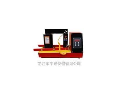 中诺高性能轴承加热器ZMH-200自动退磁