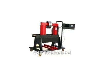 大型移动款轴承加热器ELDC-24中诺