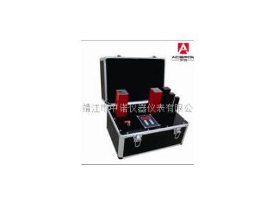 箱式加热器STDC-1轴承加热器