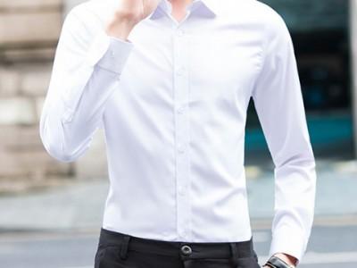 工作服,厂服,工衣,工服,T恤、衬衫、卫衣、广告衫