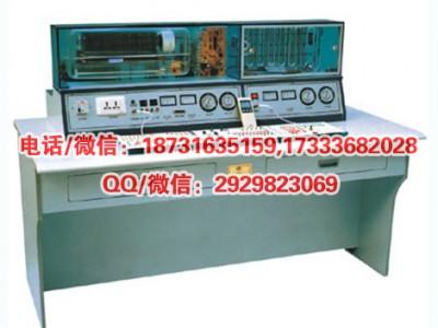 HY-9920G型变频空调制冷制热实验台