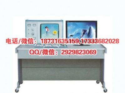 HY-99H家用电器音视频培训考核中文第一社区