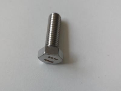 源头好货A286不锈钢螺栓质量可靠栢尔斯道弗供应