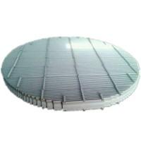 优质卧式平板式除雾器高品质低价格