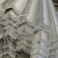 万润除雾器优质卧式平板式除雾器高品质低价格