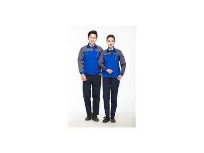 员工为何要穿工服 穿工服的优点 风华服装