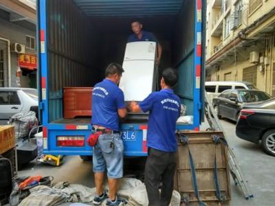常熟搬家公司,单位搬家,居民搬家,24小时搬家服务