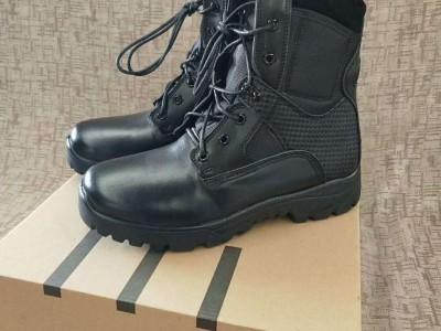 作战靴,特警作战靴,511作战靴