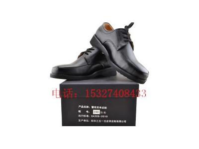 警察皮鞋,警察夏皮鞋,警察单皮鞋