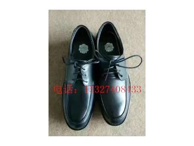 新式城管执法制式男皮鞋,城管制式皮鞋