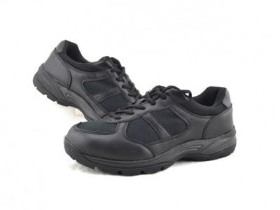 07武警作训鞋,07作训鞋,武警作训鞋
