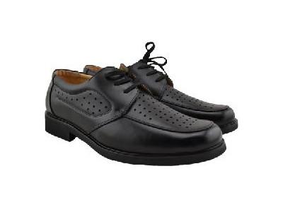 警察夏季皮凉鞋,警察皮凉鞋,警察皮鞋