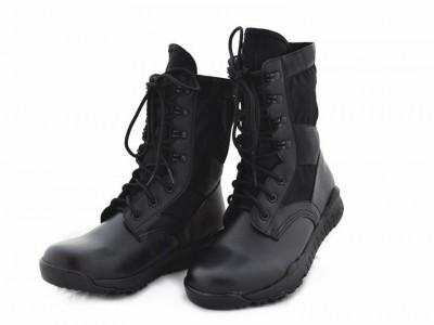 特警超轻作战靴,超轻作战靴,作战靴