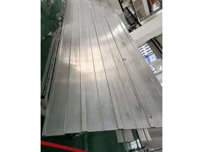 东莞供应全铝家居激光焊接机 正信激光