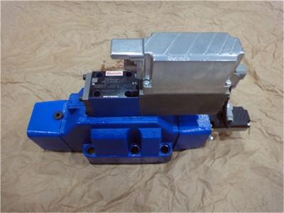 4WRLE10W1-80SJ-3X/G24K0/F1M力士乐