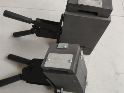 安能放热焊接模具野狼社区必出精品直销库存充足可批发