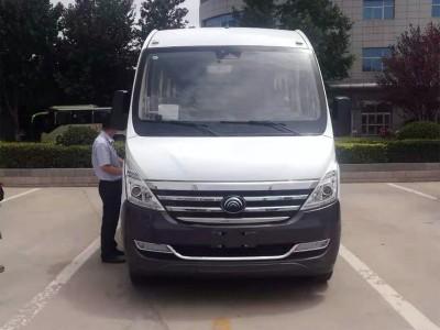 便宜的中巴车租赁找哪家-云南服务有保障的中巴车出租