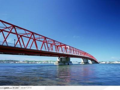 跨海大桥防腐用油漆 环氧富锌底漆一公斤刷几个平方