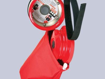 (美国 Salisbury )手套充气检查装备G100