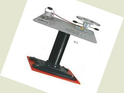 手套充气检查装备G100(美国 Salisbury )