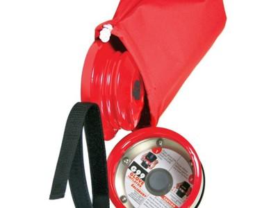 G100 移动式手套检测套件手套充气检查装备