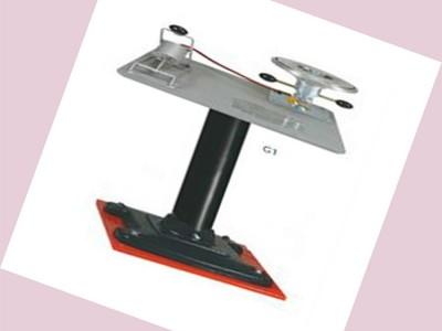 支架式手套充气机(美国 Salisbury )G1正品保证