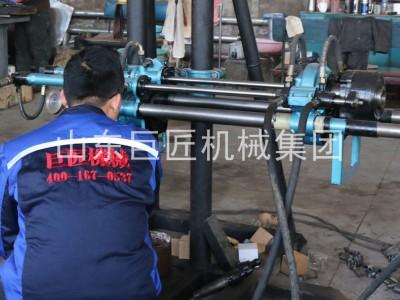 巨匠供应KY-150矿山钻机