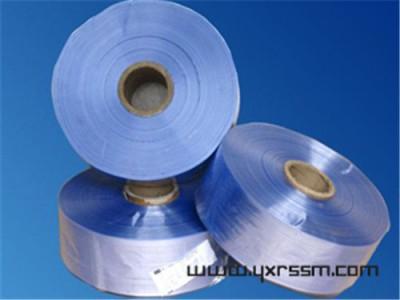 优质PVC热收缩膜