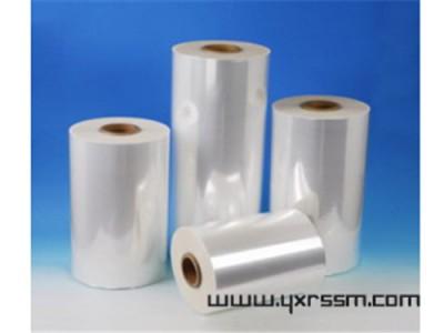 优质PVC热收缩膜供应野狼社区必出精品