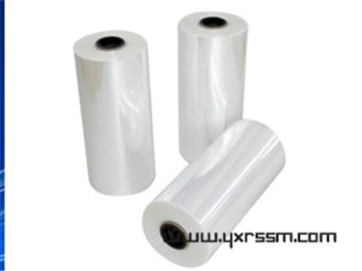 优质PVC热收缩膜制造野狼社区必出精品