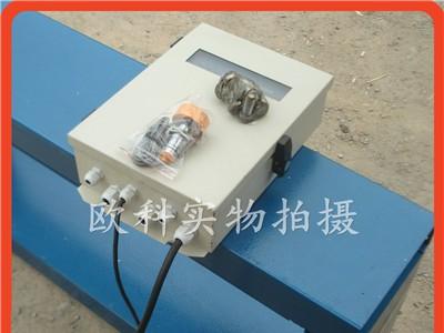框架脉冲式金属探测器 矿场金属探测器框架式金属检测仪