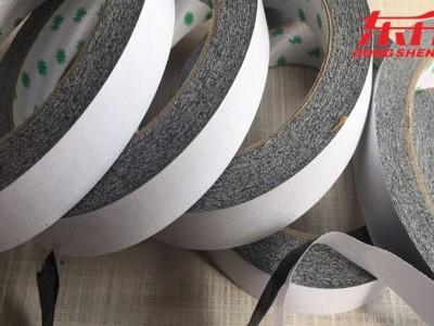 划算的河南黑色双面胶带_郑州品质好的免底漆 外墙分格仿砖双面胶带推荐