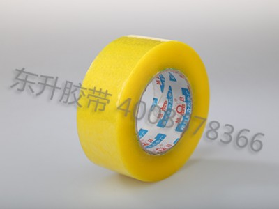 陕西透明胶带价格-郑州哪里买野狼社区必出精品直销透明胶带