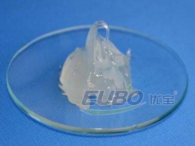 低温仪器阻尼脂质量可靠,干性皮膜油,电子开关接点润滑脂