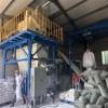 专业的胶泥生产线制作商,胶泥生产线设备加工