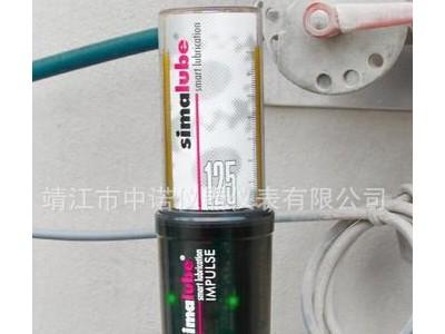 瑞士森马小保姆自动注油器SL01-125