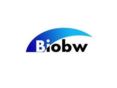 BIOBW实验耗材3%氯化钠鸟氨酸脱羧酶