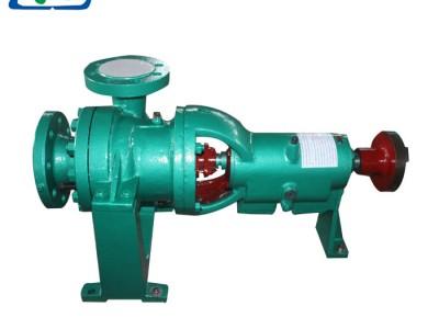 XR25-200高温热水泵