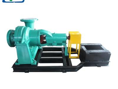热水循环泵 XR25-400