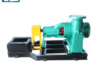 热水循环泵 XR25-250