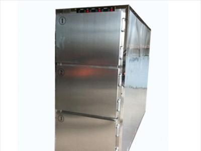 优质尸体冷冻柜
