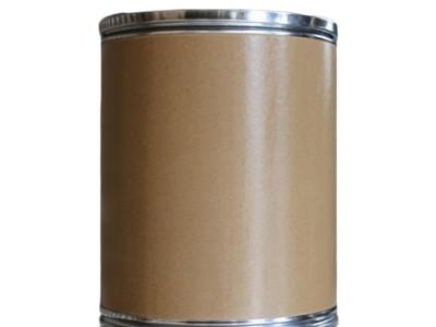 乙二胺盐酸盐诚信经营 高品质保证 国标价格