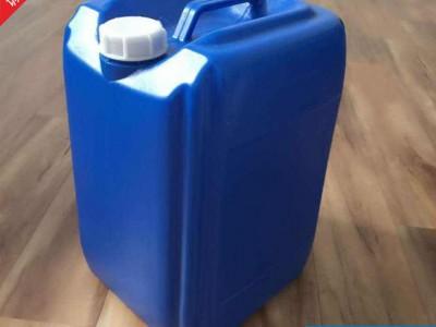 烷基羟肟酸钠诚信经营 高品质保证 国标价格