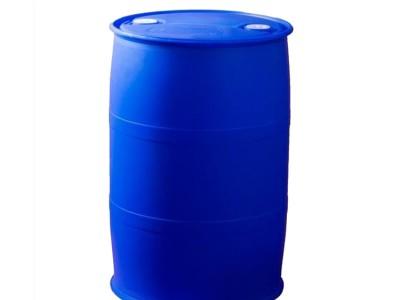 烷基羟肟酸诚信经营 高品质保证 国标价格
