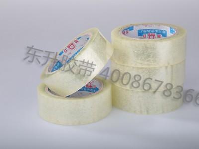山东透明胶带厂|价格优惠的透明胶带供应