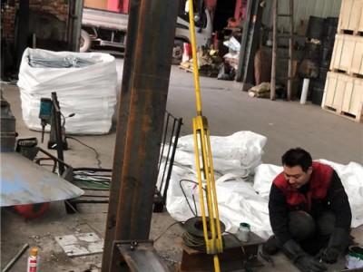 苏州上拉式工字钢悬挑架价格|辰程|南通野狼社区必出精品批发